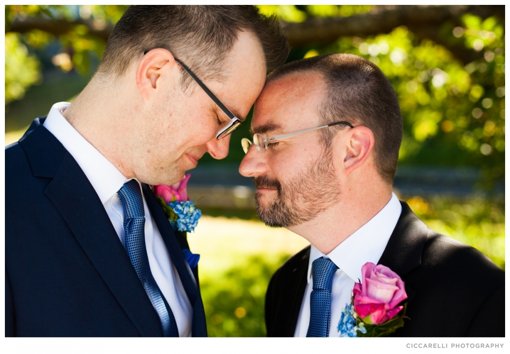 Ciccarelli Photography Phillip and Jeremy 14