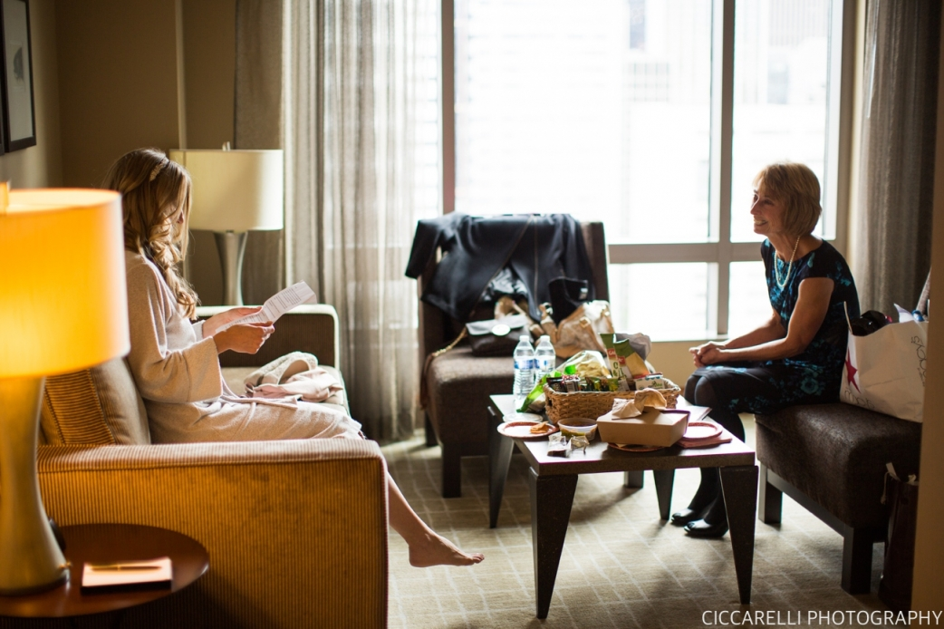 ciccarelli-photography-westin-bellevue_0025