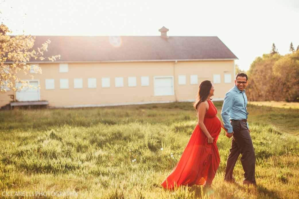 CiccarelliPhotography_0040