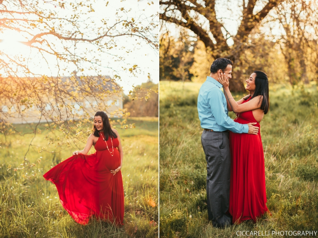 CiccarelliPhotography_0041