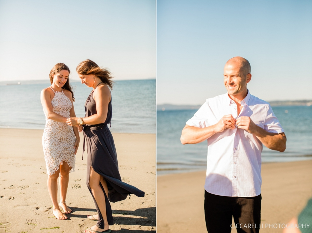 CiccarelliPhotography_4244