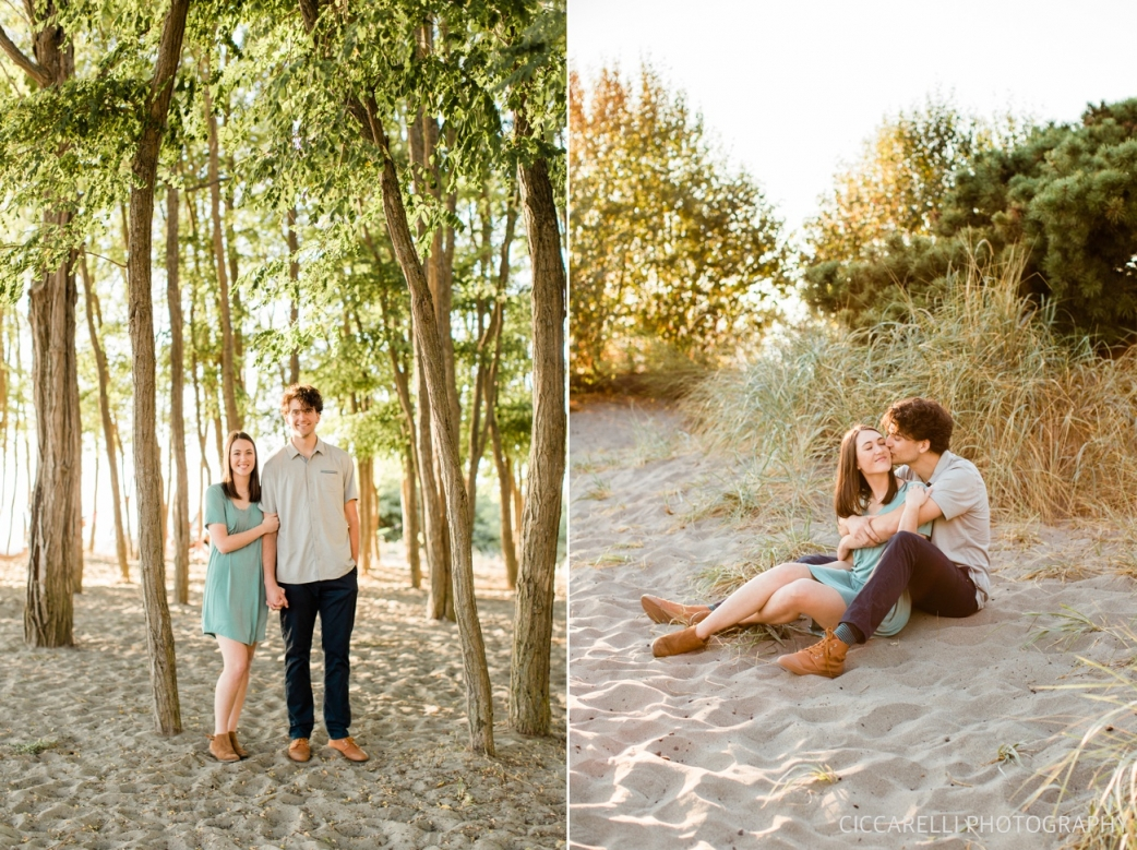 CiccarelliPhotography_4300