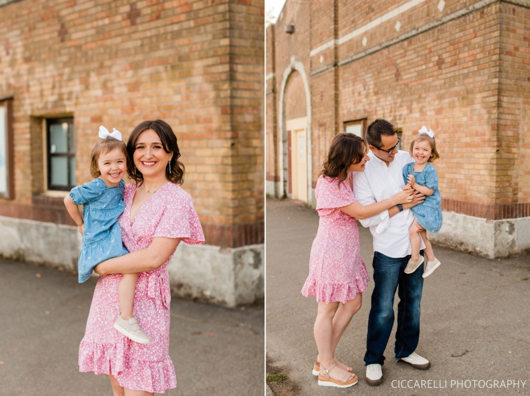 CiccarelliPhotography_4570