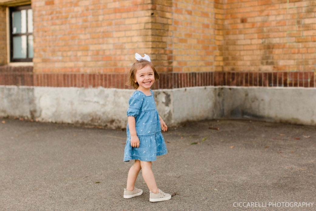 CiccarelliPhotography_4571