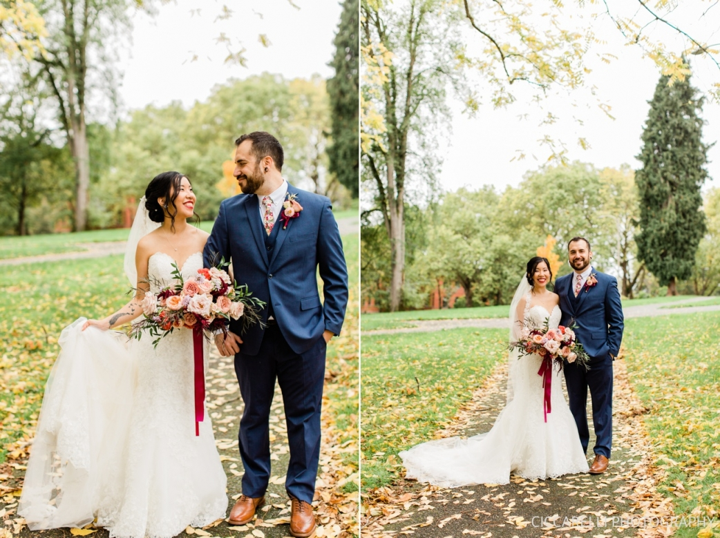 CiccarelliPhotography_4698