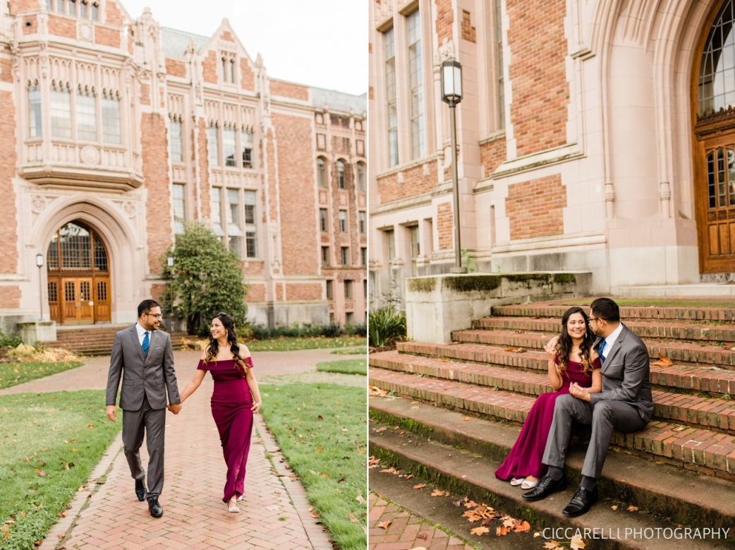 CiccarelliPhotography_5235