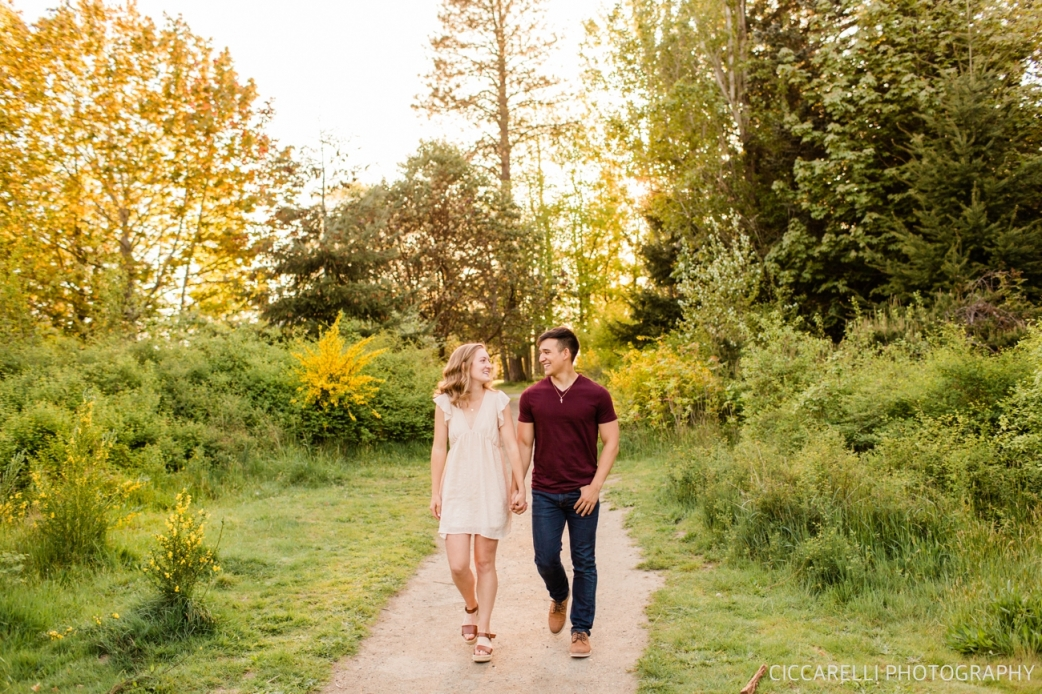 CiccarelliPhotography_5359