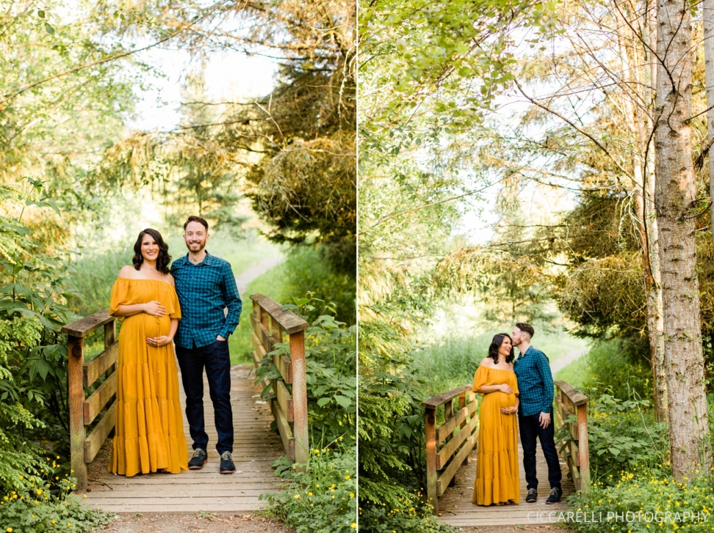 CiccarelliPhotography_5478