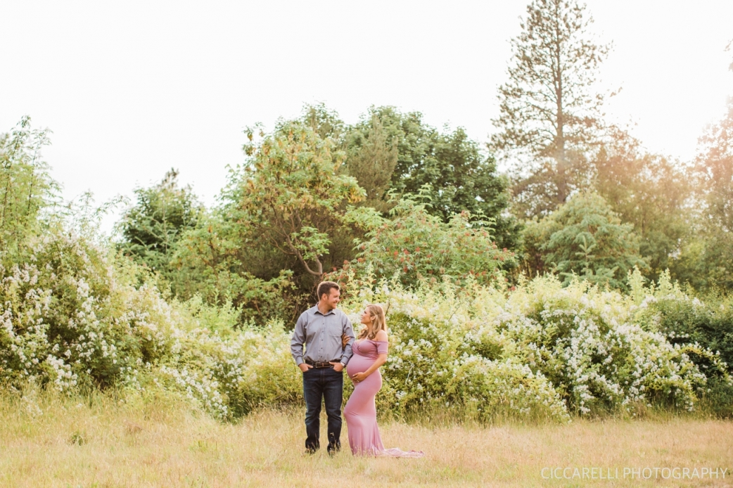 CiccarelliPhotography_5502