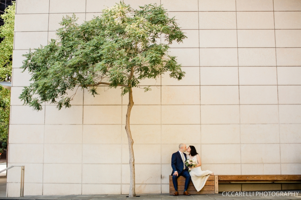 CiccarelliPhotography_5605