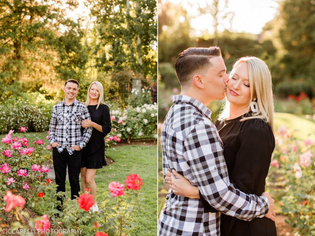 CiccarelliPhotography_5759