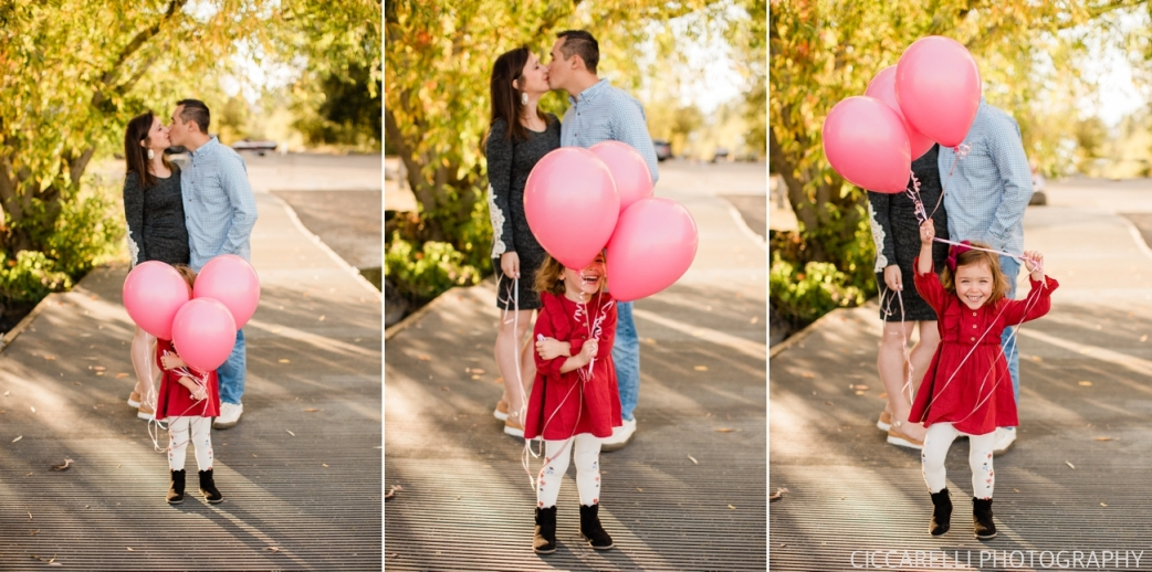CiccarelliPhotography_5863