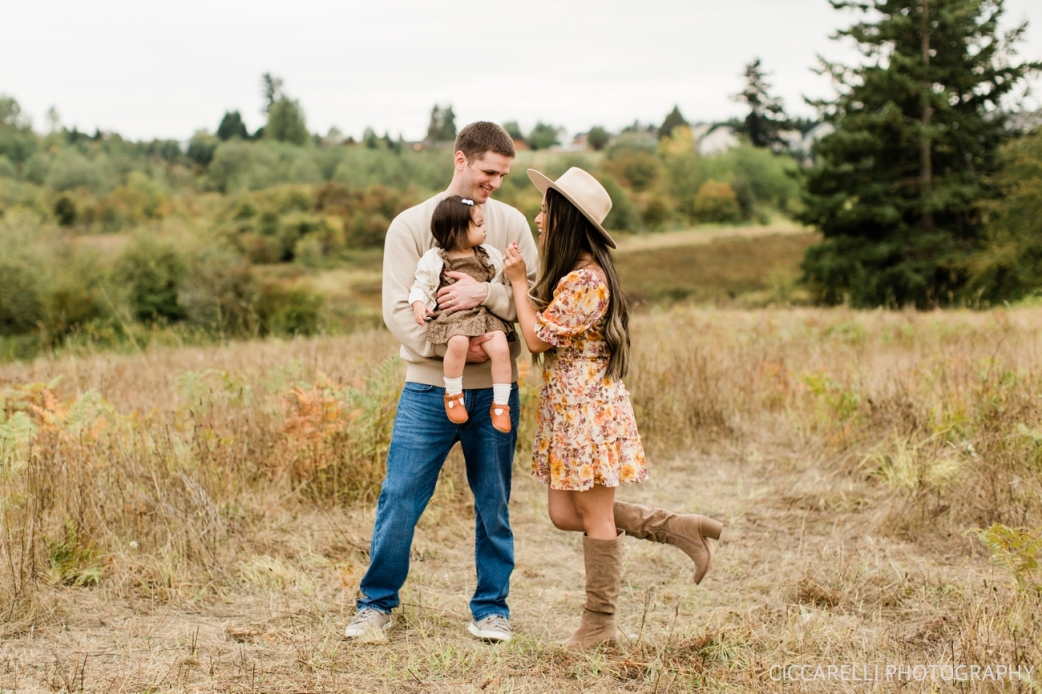 CiccarelliPhotography_5955